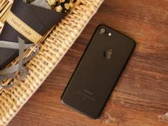 Apple&Weekend―iPhone7图赏