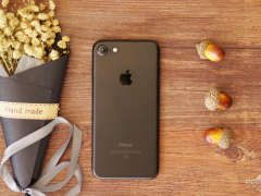 Apple&Weekend—iPhone7图赏